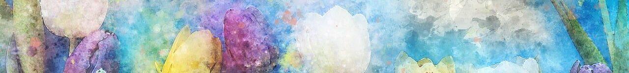 flower-3304566_1280